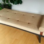 Cleopatra Auping Daybed – VERKOCHT